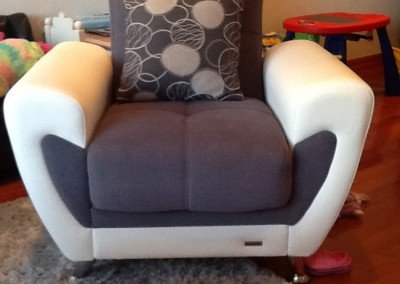 Armchair-Burlingame-Upholstery-cleaning