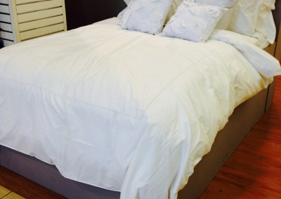 Bed-Cleaners-Burlingame