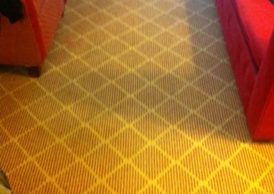 Burlingame-Carpet-Clean-after