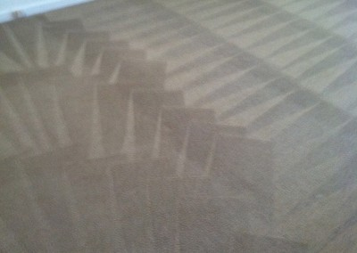 Burlingame-Carpet-Cleaning-Wall-To-Wall