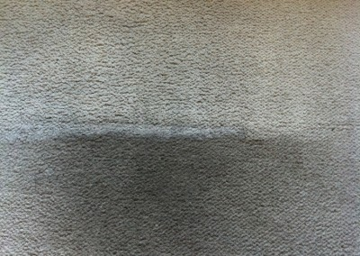 Burlingame-Coffee-Stain-Carpet-Cleaning