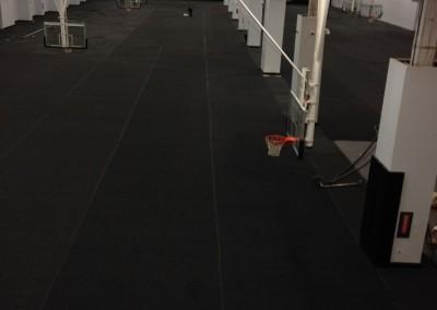 Burlingame-Commercial-Carpet-Clean