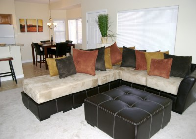 Burlingame-Home-Interior-Cleaning
