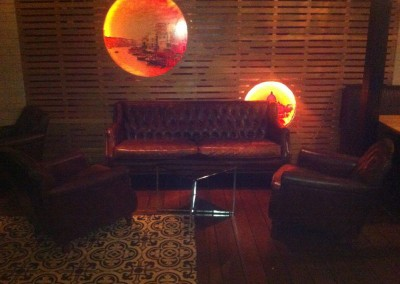 Burlingame-Leather-Living-room-set-cleaning