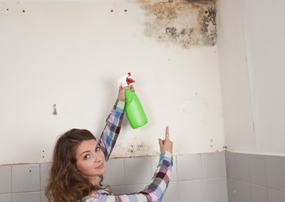Burlingame-Mold-Remediation