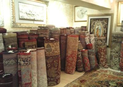 Burlingame-Persian-Rugs