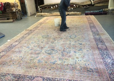 Burlingame-Professional-Rug-Cleaning