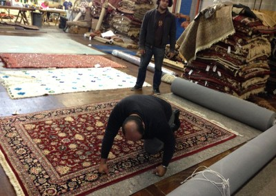Burlingame-Silk-Rug-Cleaning