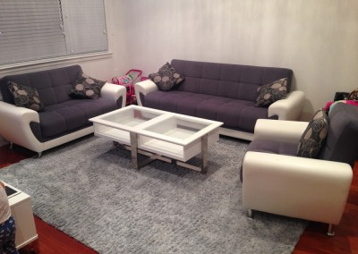 Burlingame-Upholstery-Cleaning