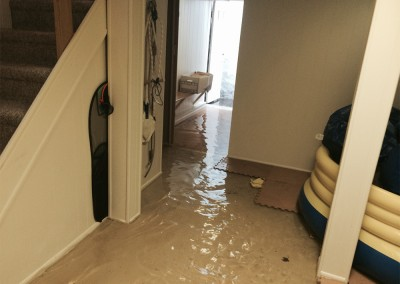 Burlingamehome-flood-damage-repair