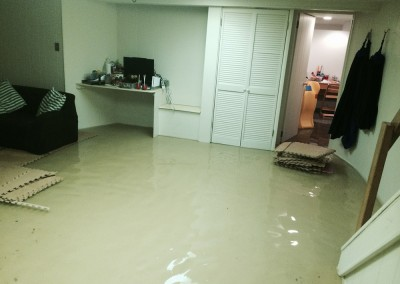 Burlingamehouse-flood-damage-repair