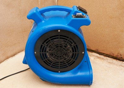 Commercial-Air-Blower-Burlingame