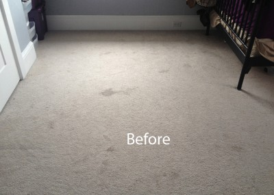 Cranberry Juice Stain Removal Burlingame-A