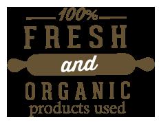 Fresh-Organic
