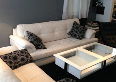 Leather-Sofas-Cleaning-Burlingame