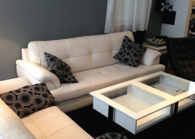 Leather-Upholstery-Cleaning-Burlingame