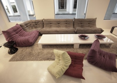 Living-Room-Upholstery-Cleaners-Burlingame-CA