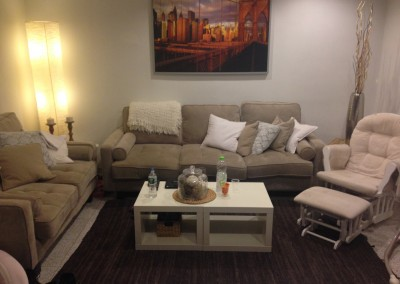 Living-Room-Upholstery-Cleaning-Burlingame