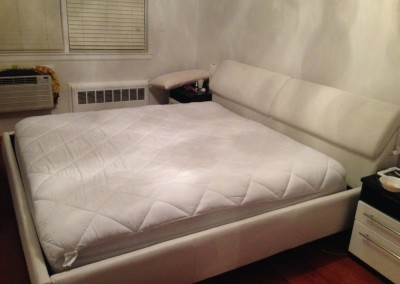MattressCleaning-Burlingame-Upholstery-cleaning