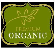 Organic-Premium