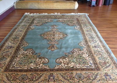 Oriental-Rug-Cleaning-Burlingame