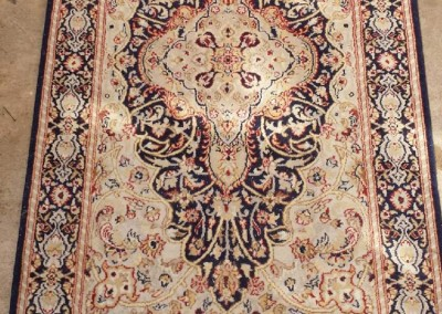 Persian-Rug-Carpet-Cleaning-Burlingame-CA