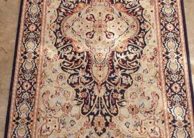 Persian-Rug-Carpet-Cleaning-Burlingame-CA