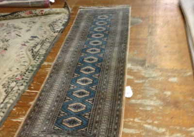 Rug-Cleaning-Burlingame-CA