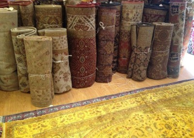 Rug-Cleaning-Warehouse-Burlingame