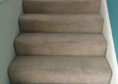 Stairs-Carpet-Cleaners-Burlingame