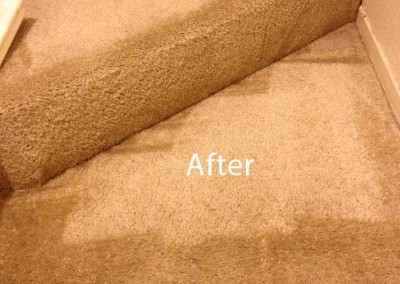 Stairs-Carpet-Cleaning-Burlingame-B