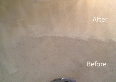 Steam-Carpet-Cleaning-Burlingame