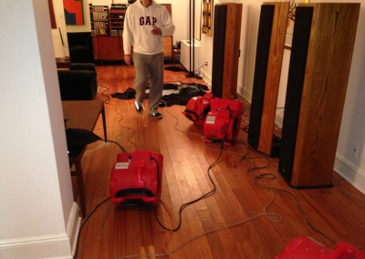 Water-Damage-Machine-Burlingame-CA