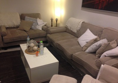 couch-cleaning-Burlingame