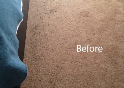 ink stain removal Burlingame-A