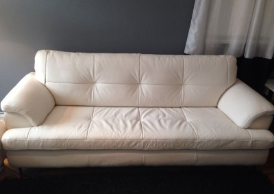leather-sofa-cleaning-Burlingame