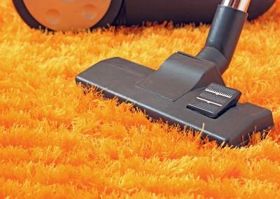 modern-vacuum-cleaner-Burlingame