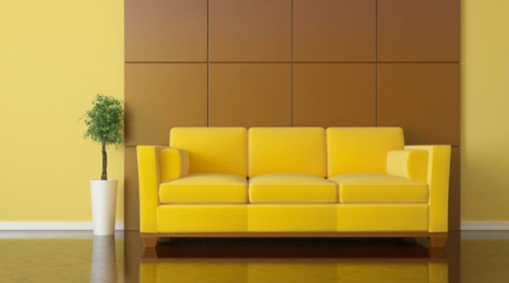 Sofa Burlingame Upholstery Cleaners