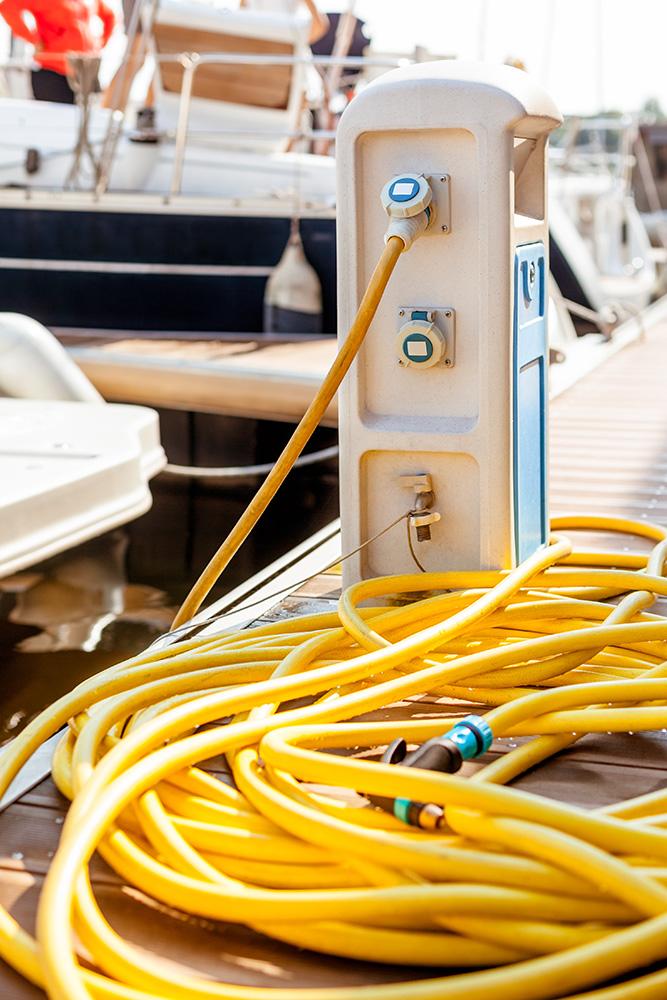 boat cleaning burlingame ca carpet cleaning burlingame 650 206 9850. Black Bedroom Furniture Sets. Home Design Ideas